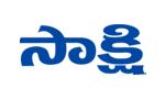 హైదరాబాద్లో డాక్ఆన్లైన్ సేవలు షురూ