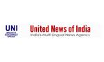 Telemedicine start-up 'DocOnline' expands its frontiers  into Karnataka