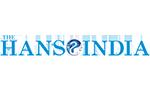 DocOnline Hansindia
