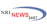 DocOnline NRI News