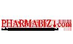 DocOnline Pharmabiz
