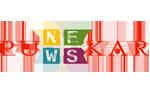 DocOnline Punekar News