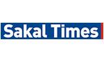 DocOnline Sakal Times