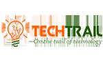 DocOnline Techtrail