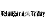 DocOnline Telangana Today