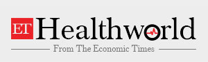 DocOnline Health Economic Times