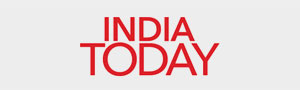 DocOnline India Today